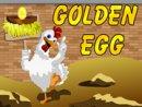 Golden Egg Game