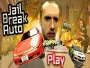 Jail Break Auto