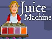 Juice Machine