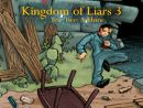 Kingdom of Liars 3