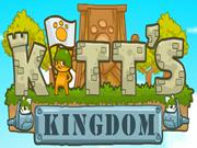 Kitt's Kingdom