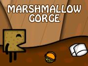 MARSHMALLOW GORGE