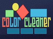Match Color Cleaner