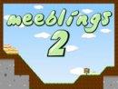 Meeblings 2