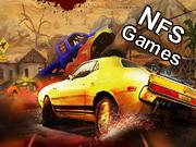 NFS Games