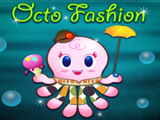 Octo Fashion