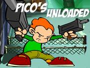 Pico's Unloaded