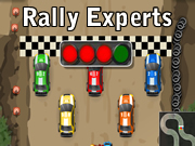 Rally Experts