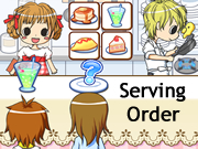 Serving Order
