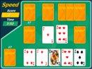 Speed Cards