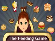The Feeding Game