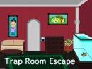 Trap Room Escape