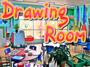 Drawing Room Game