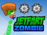 Jetfart Zombie