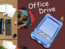Office Drive
