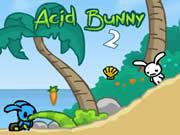 Acid Bunny 2