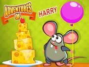 Adventures of Harry