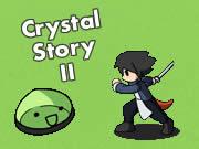 Crystal Story 2
