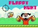 Flappy Hunt