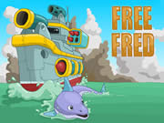 Free Fred