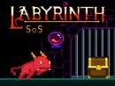 Labyrinth- SoS