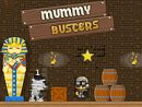 Mummy Busters