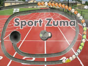 Sport Zuma