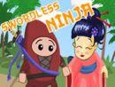 Swordless Ninja