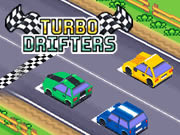 Turbo Drifters