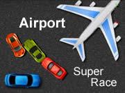 Airport Super Race