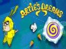 Artie's Dreams