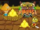 Battle of Heroes