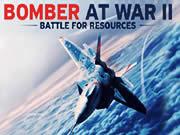 Bomber At War 2: Battle For Resources