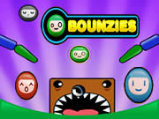 Bounzies