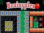 Brainyplex