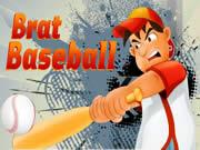 Brat Baseball