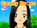 Candy Drops