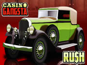 Casino Gangsta Rush