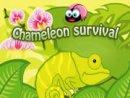 Chameleon Survival