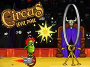 Circus Level Pack