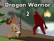 Dragon Warrior 2