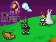 Egg Knight