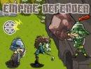 Empire Defender