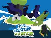 Epic Creature Hunter