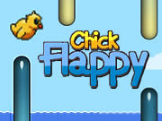 Flappy Chick