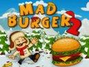 Mad Burger 2