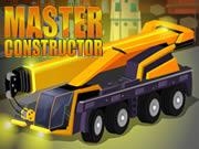 Master Constructor