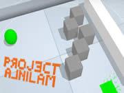 Project Alnilam