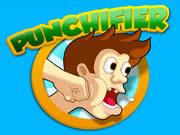 Punchifier