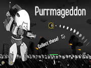 Purrmageddon